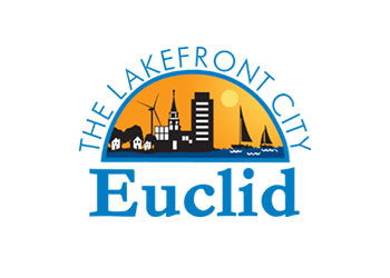 City-of-Euclid-Logo