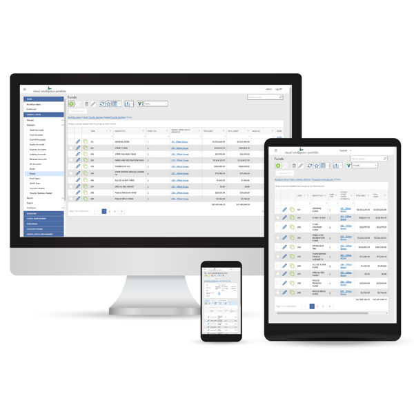 HomeTabs_Accounting