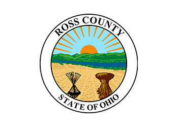 Ross County Logos