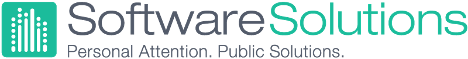 software-solutions-logo-hor